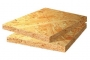 Inside finishing / OSB (Oriented Strand Board)