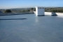 Roof finishing / Soft roofing